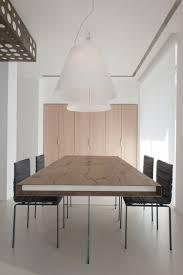 Esszimmer Designer St Le Holz Regal Als Raumteiler Eine Funktionale U0026 Dekorative Idee