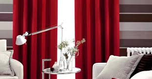 Amazon White Curtains Curtains Red And White Curtains Sunshine Green Curtains For