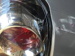 nissan versa tail light how to glue cracked tail light assembly nissan forums nissan