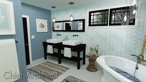 cuboid fractal greyscale design studio archdaily floor plan idolza