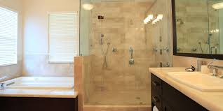 small bathroom renovation ideas pictures bathroom renovation ideas to transform a small bathroom into a