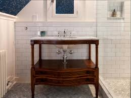 bathroom how to build a bathroom low cost looks elegant how to