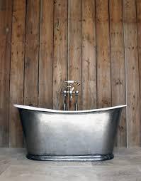 Retro Bathtubs The Bath Works Vintage Modern Freestanding Tubs