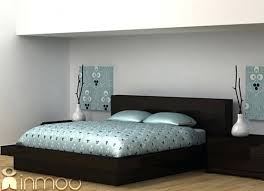 Make Your Own Bedding Set Designing Your Own Bedroom Build Bed Sheets Collectioncreate