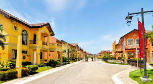 camella homes camella properties camella house and lot