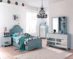 bedroom kitchen furniture teenage bedroom furniture leather