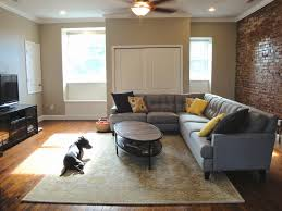 100 chenille rug pottery barn pottery barn jute rug reviews home