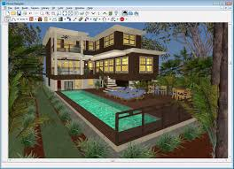 chief architect home designer suite torrent acuitor com