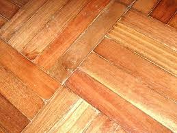 Wood Floor Repair Kit Wood Floor Repair Wood Floor Restoration Hardwood Floor Repair Kit