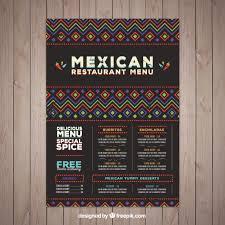 taco vectors photos and psd files free download