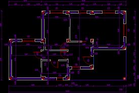 floor plan using autocad autocad drawings for house plans webbkyrkan com webbkyrkan com