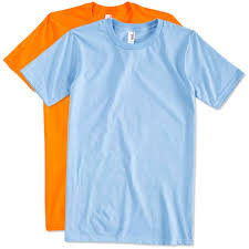 design a shirt in utah digital t shirt printing design custom digitally printed shirts