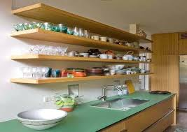 shelving ideas for kitchen gorgeous kitchen wall rack cabinet shelving wall shelf ideas for