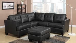 Tufted Vintage Sofa by Splendid Concept Tufted Vintage Sofa Sleeper As Of Kidney Shaped