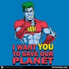 Captain Planet Meme - image 161d65e17a332ba451b0c721b2071879 captain planet space ghost