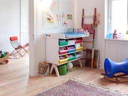Changing Table Shelves by Richard Lampert Famille Garage Changing Table Dresser Big By
