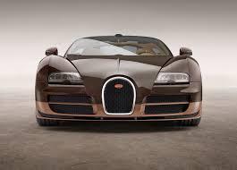 bugatti symbol 2014 bugatti veyron grand sport vitesse rembrandt conceptcarz com