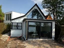 Haus Kaufen A Haus Kaufen Luthe Hubhausdesign Co