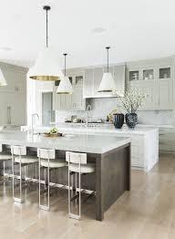 dream kitchen floor plans dream kitchen ideas luxury 4 design options for kitchen floor plans