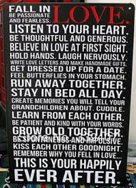 tin home decor cheap metal signs for home decor find metal signs for home decor