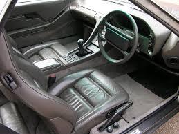 porsche 911 interior back seat porsche 928 price modifications pictures moibibiki