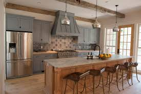 diy painted rustic kitchen cabinets 10 types of rustic kitchen cabinets to pine for