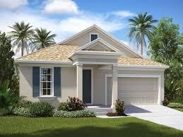 mirabay admiral pointe new homes in apollo beach fl 33572