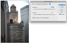 hdr photography tutorial photoshop cs3 get dynamic in photoshop creativepro com