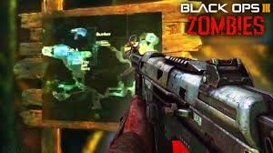 Black Ops 3 Maps Of Duty Black Ops 3 Eclipse Zombies Map Screenshot