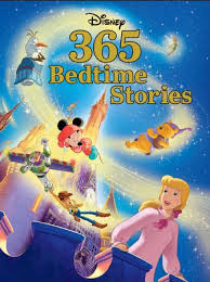 disney books children ages 6 8 disney publishing worldwide