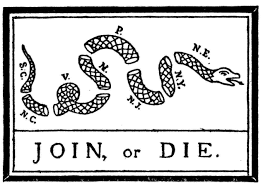 Appeal To Heaven Flag The American Cowboy Chronicles The Gadsden Flag Don U0027t Tread On Me