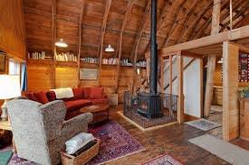 Barn Home Interiors by Metal Barn Style House Barn House Design Beautiful Interior