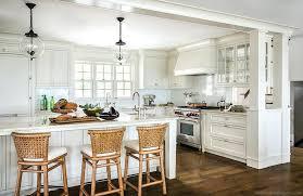 Kitchen Design Cape Town Cape Cod Kitchen 3 New Cape Cod Kitchen Design Cape Kitchen