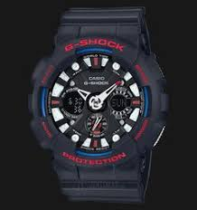 Harga Jam Tangan G Shock Original Di Indonesia g shock gd120cm 5 woodland camo digital what time is it