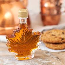 maple syrup wedding favors maple syrup wedding favor maple syrup favor maple syrup wedding