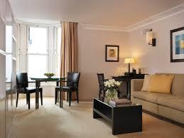 home design ar uncategorized open floor plan studio apartment cool inside good