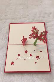 made pop up cards