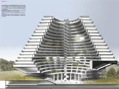 stuttgart architektur universität stuttgart architektur stadtplanung