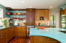 mid century modern kitchen ideas mid century kitchens beautiful pictures photos of remodeling