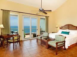 two bedrooms two bedroom casitas accommodations las casitas at el
