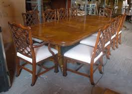 Gothic Dining Room Table by Regency Dining Table Antique Dining Room