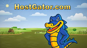 best black friday deals 2017 games hostgator black friday 2017 sales deals u0026 coupons my blogger world