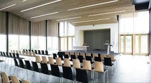 chambre des metiers de metz kl architecture cabinet d architectes à metz