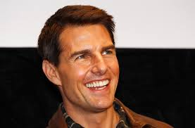 the bromans haircut tom cruise shows off new haircut tom cruise shows 1