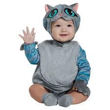 cheshire cat costume baby alice in wonderland halloween fancy