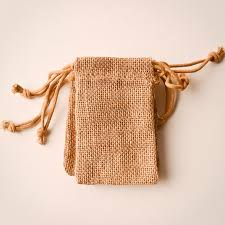small burlap bags offers on burlap gift bags 3 x 5 inches fabrics