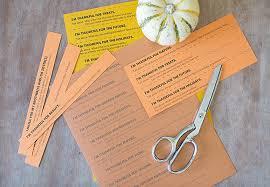 free printable thanksgiving gratitude conversation starters