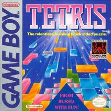 gbc roms for android tetris gameboy color gbc rom