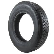 15 Inch Truck Tires Bias 15 Inch Bias Ply Trailer Tires