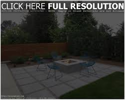 Paver Designs For Patios by Backyards Trendy Paver Design Ideas 32 Patio Pattern Superb